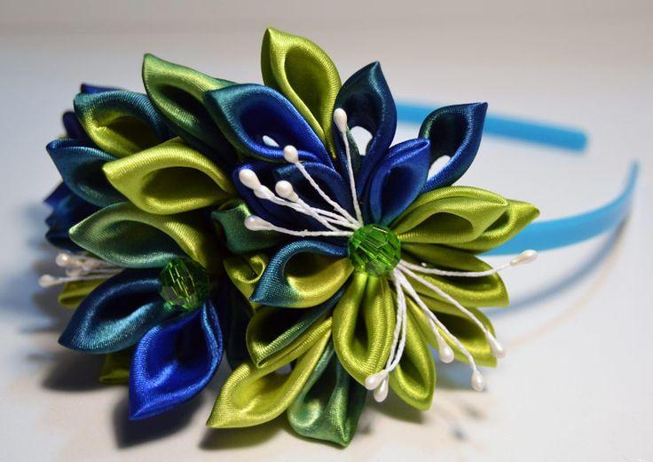 http://www.etsy.com/listing/167942512/kanzashi-headbands-set-of-2?ref=shop_home_active