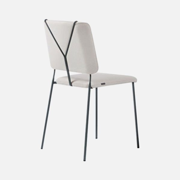 armatures filaires mobilier. Black Bedroom Furniture Sets. Home Design Ideas