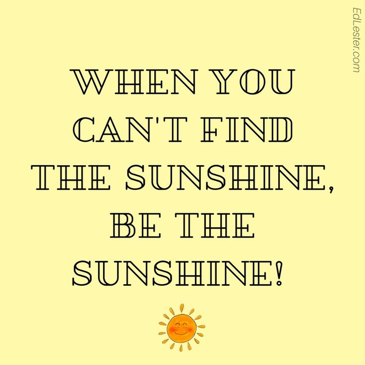 97 Best Short Positive Quotes Images On Pinterest