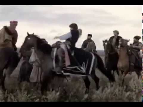 Москали и казаки...