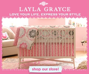 Cute website for baby showers, hostess gifts and kid rooms. www.laylagrayce.c...: Baby Boquist, Baby Girls Names, Baby Girl Names, Baby Knipp, Baby Ellasyn, Baby Al, Baby Rooms, Baby Fuhrer, Baby Shower