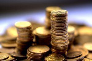 Jak ušetřit peníze každý den