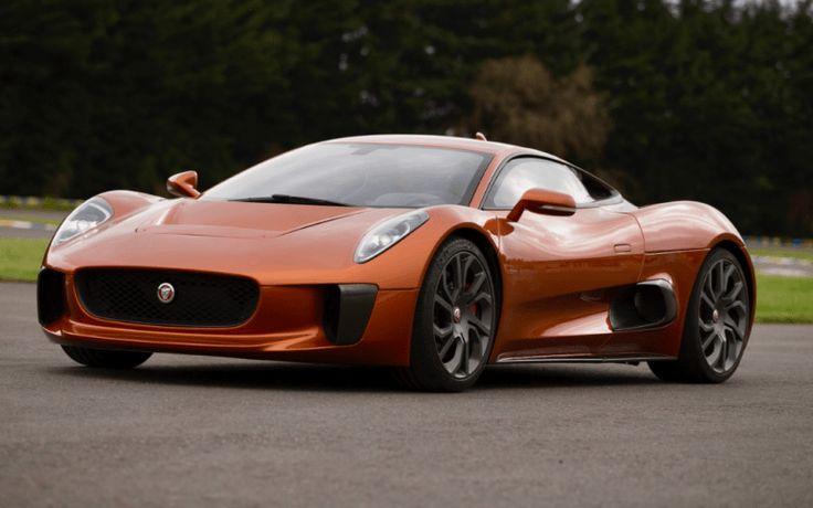 2020 Jaguar J Type Spy Shots Leak Relase Date Price Jaguar Jaguar F Type Car Tires
