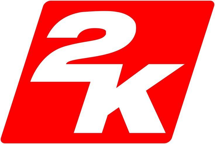 Christoph Hartmann Departs 2K Games
