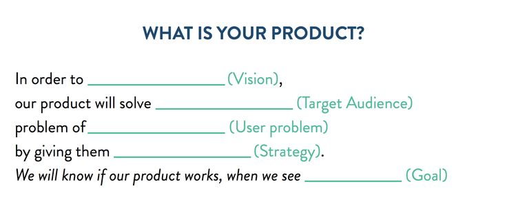 Why Product Thinking is the next big thing in UX Design — Medium