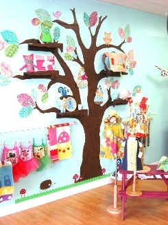 246 best playroom ideas for my pretty little girl ♥ images on