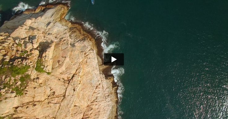 Free stock video of water, sea, ocean