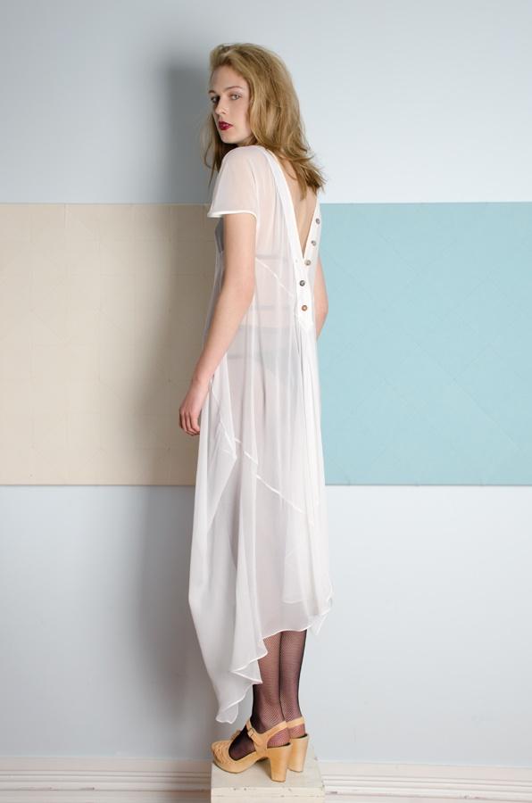 Fleetwood Mac Dress
