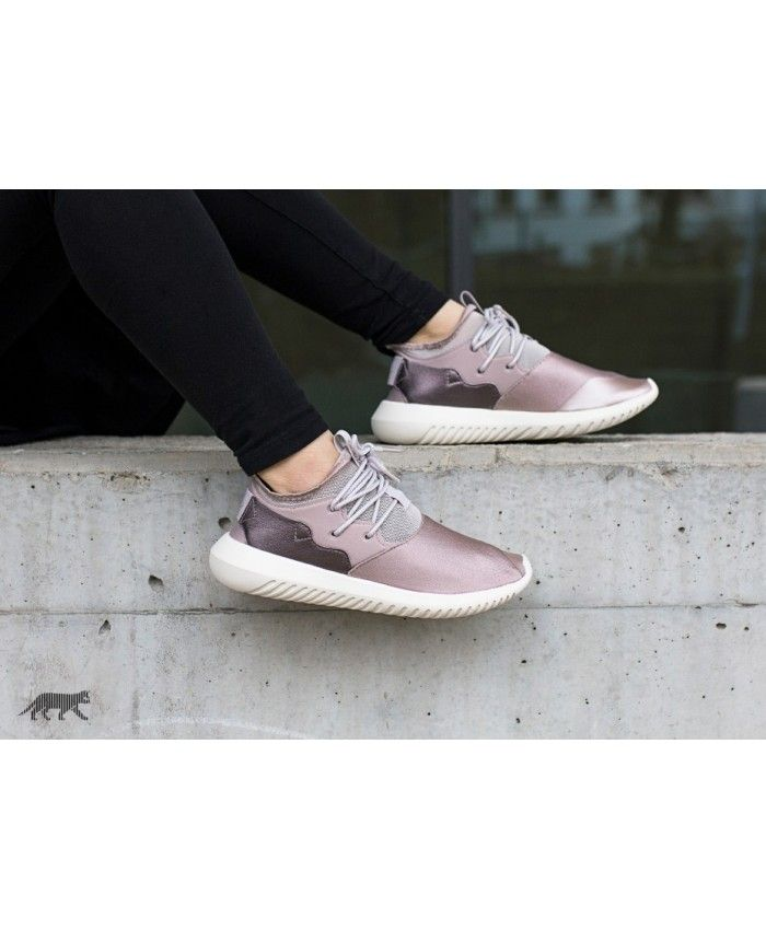 Fabric TUBULAR DAWN Sneakers Spring/summeradidas KboKfOMN