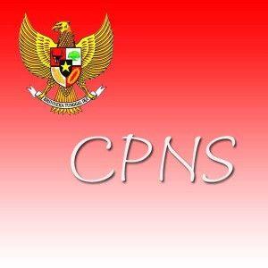 Pengumuman CPNS 2014 – Pihak Kemenkeu Ingin Mengaji Ulang Sistem Dalam Pelaksanaan Seleksi CPNS Baru  Pasalnya tahun 2014 ini pemerintah akan membuka kembali pendaftaran sebagai Calon Pegawai Negeri Sipil (CPNS) baru. Untuk sistem seleksi yang akan digunakan dalam penerimaan CPNS ini nyatanya menghambat pemenuhan kebutuhan abdi negara di kemenetrian. Sebagai bahan ilustrasi, Kementerian PAN-RB hanya akan meluluskan sekitar 1.200 dari 6000 peserta CPNS yang akan ditetapkan di Kementrian…