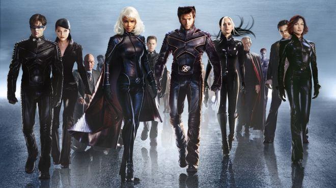 Лучшие фильмы про супергероев: http://vk.com/wall-42934372_3199