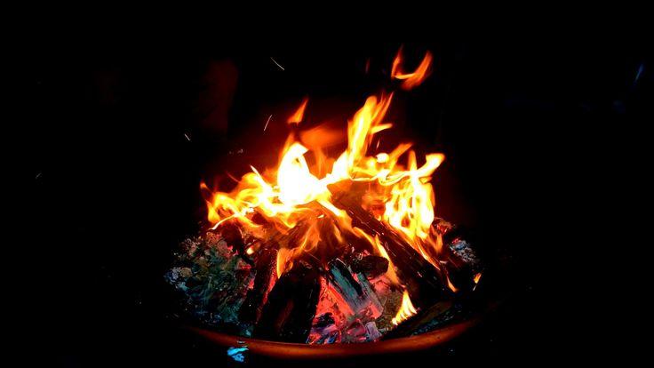 #bonfire #winter #lumia #photography #mobilephotography #lumia1520 #nokia #microsoft
