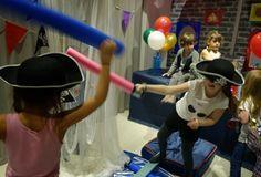 ANNIVERSAIRE ENFANT FORT BOYARD: Offrez à votre enfant un anniversaire inoubliable autour du célèbre jeu Fort Boyard grâce àUn gavroche en vadrouille ! Le rêve de…