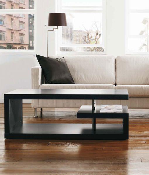 mesas de centro minimalistas df - Buscar con Google