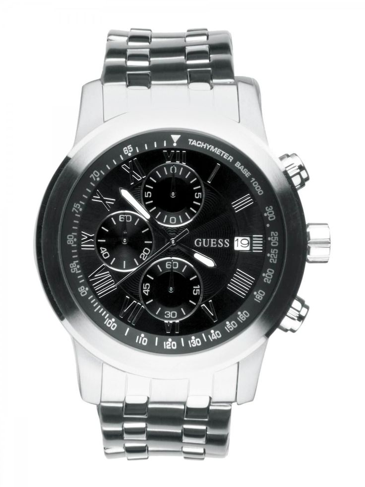 guess watches pricelist 2016 relojes watches and guess watches pricelist 2016 relojes watches and guess watches