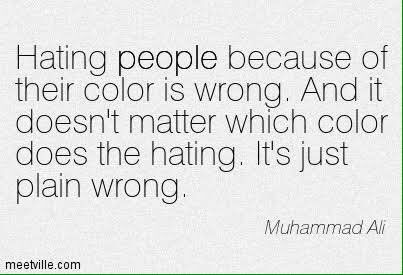 Racism Quotes Entrancing 48 Best #racismmustfall Images On Pinterest  Equality Politics And . Decorating Design