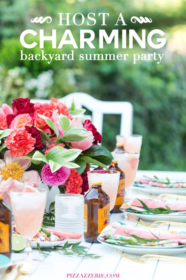 617 best pretty party tables ideas images on pinterest parties