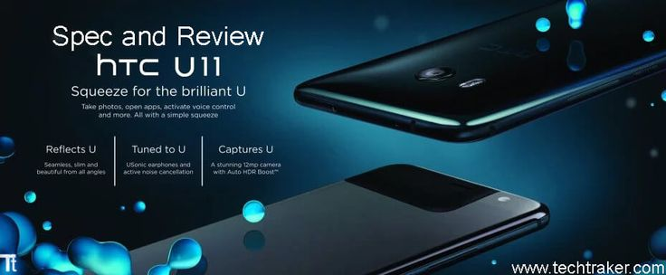 Specification of HTC U11: General Operating system Android 7.1 Nougat Device Type Smart Phone Sim Single SIM (Nano-SIM) or Hybrid Dual SIM (Nano-SIM, dual stand-by) – IP67 certified – dust and water resistant – Water resistant up to 1 meter and 30 minutes  Announcement Status Available Announced 2017, May  Body Dimension 153.9 xMore