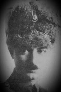 Mareşalul Ion Antonescu: General de brigadă Radu Korne