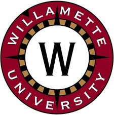 Willamette University is one of many schools where class of 2013 graduates have been accepted. Laurel Springs online high school students have a 91% college acceptance rate.
