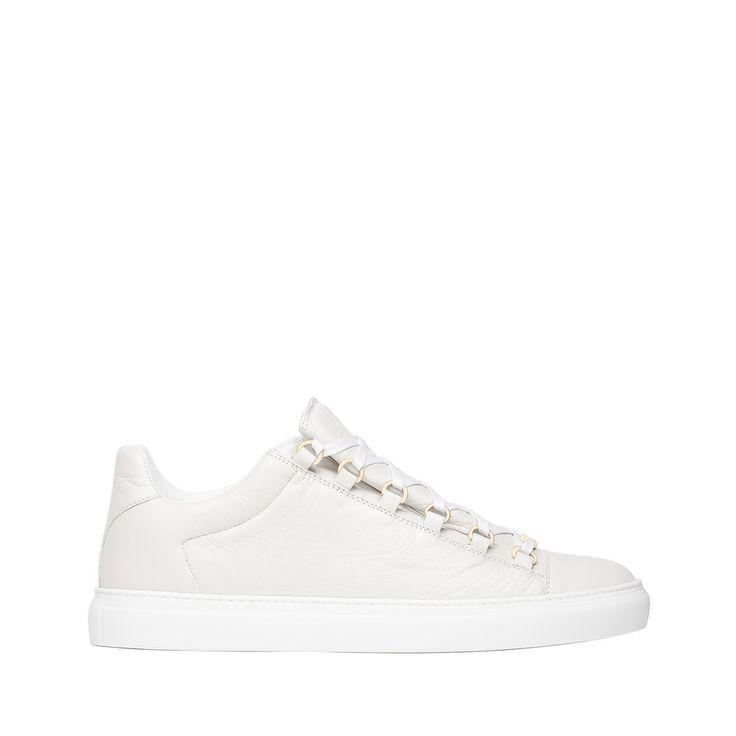 Sneakers Balenciaga Femme