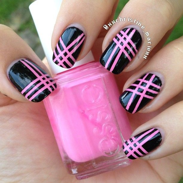 3d Nail Salon Fancy Nails Spa Game For Girls To Make Cute: Best 25+ Super Cute Nails Ideas On Pinterest