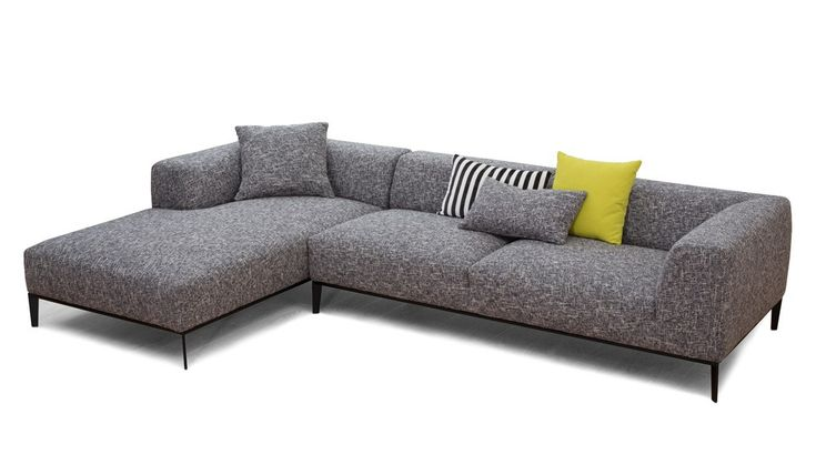 Bravas Corner Sofa - Sofa Sets - By Delux Deco, UK