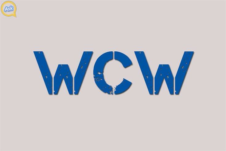 #WCW is raging the internet these days. Read the article to know more about the most popular slang term on the net.