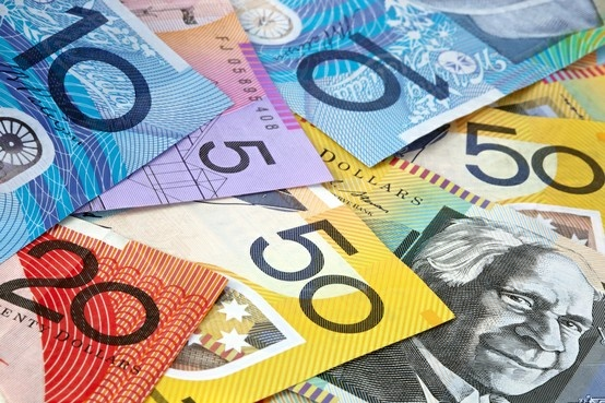 Unclaimed Money Search  We are experts in the field of locating and processing unclaimed money Australia wide for Individual's, Businesses and Companies.  www.aurfs.com.au