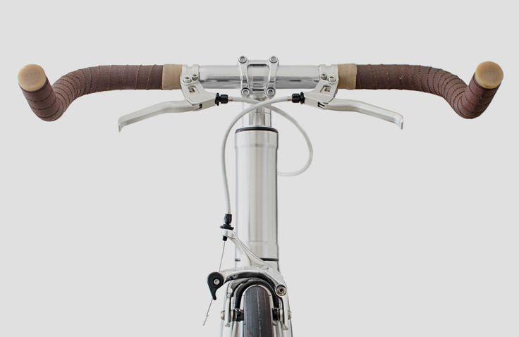 Coboc-ONE-Soho-Seinglespeed-E-Bike-Pedelec-2016-3