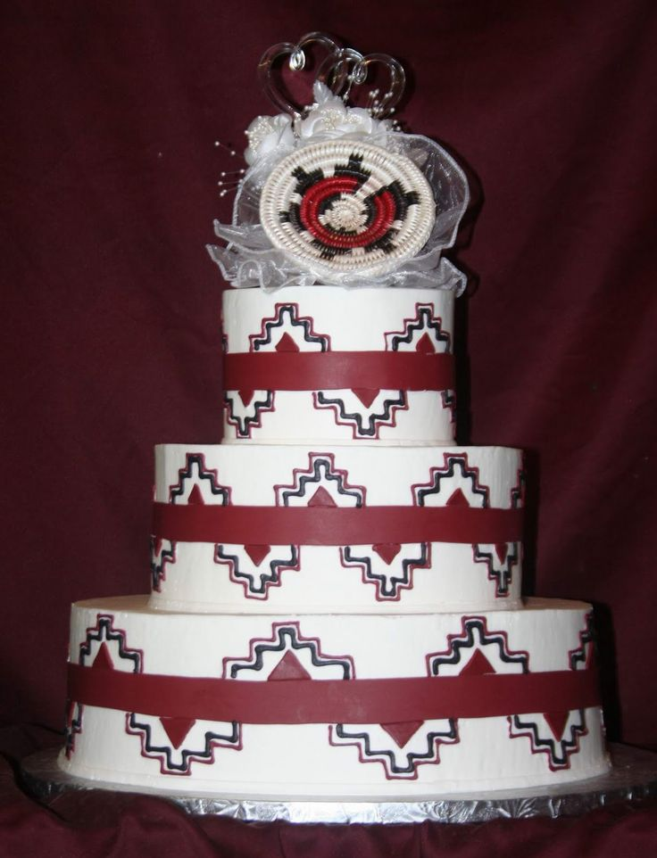 american wedding cake 17 best ideas about american cake on 10744