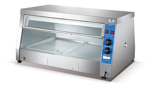 commercial 1 Layer 2 Pan food warmer/ With automatic water supply function, View food warmer, Flamemax or OEM Product Details from Foshan Nanhai Flamemax Catering Equipment Co., Ltd. on Alibaba.com