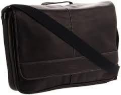 2013 Australian Top Ten Gifts For Him - Kenneth Cole Messenger Bag
