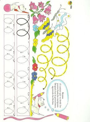 599 best PreK and Kindergarten Activities images on Pinterest as well 28 best free printables images on Pinterest   Free printable  Free additionally  likewise Worksheets for all   Download and Share Worksheets   Free on together with  as well  besides 20 Offbeat Science Experiments Your Kids Will Love further 141 best For the kiddies images on Pinterest   Preschool as well  also 60 best Eşleştirme images on Pinterest   Pre school  Learning and as well 43 best Montessori Math images on Pinterest   Montessori materials. on sucting 1 preschool worksheets
