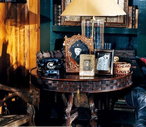 Best Home Décor Ideas From Kovi An Anthology: 64 Best Images About Ralph Lauren Home Mountain Country