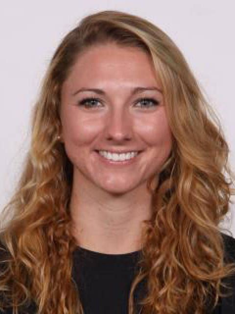 Lacey Waldrop Bio - The Official Site of Oklahoma Sooner Sports