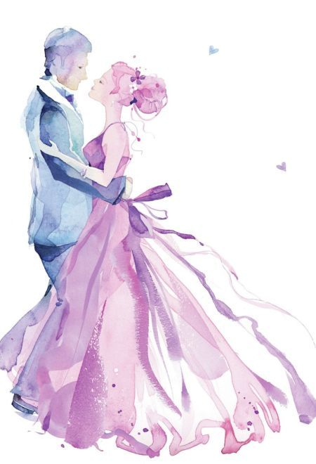 Lynn Horrabin - 10.20569 anni couple.jpg