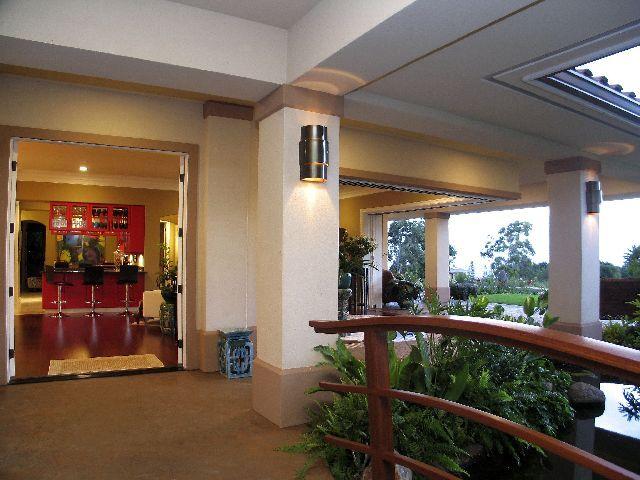 561 anekona bridge over koi pond fruitful results luxury for Koi pond kelowna