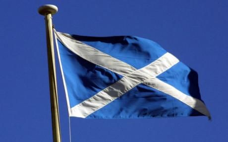 Scottish referendum: 50 fascinating facts you should know about Scotland - Telegraph////I'm from the U.S. and have no dog in this fight, still, at our house,  we'll be watching from afar to see what the Scottish people decide for their nation.   (Meanwhile, I quietly read the FB posts of my friends in Scotland as they campaign for one side or the other...and those of my friends in Northern Ireland as they worry & wonder about the outcome.)