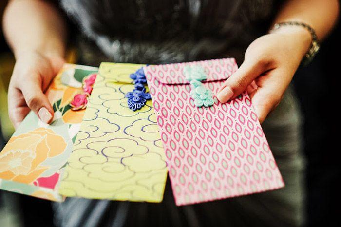 Simply Elegant   Invitation ideas, Envelopes and Wedding ...