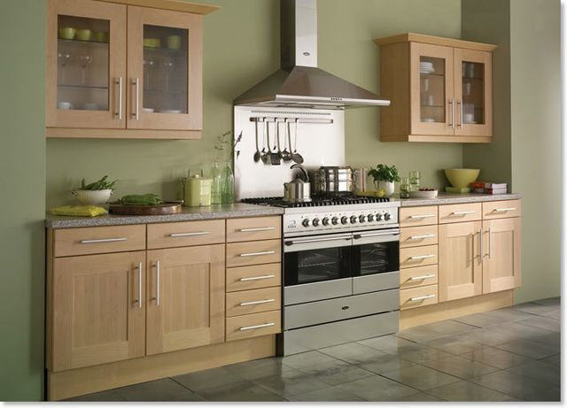 130 best home decorating images on pinterest   pellet stove, wood