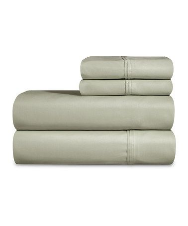 Another Great Find On Zulily Lily Pad 1 000 Thread Count