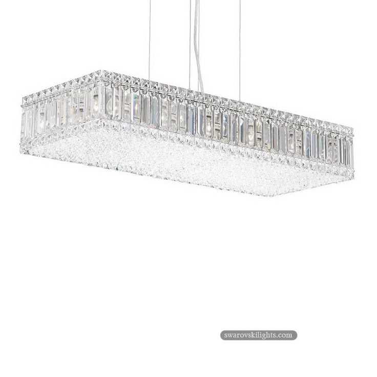x crystal with light r chandelier fa swarovski chandeliers products