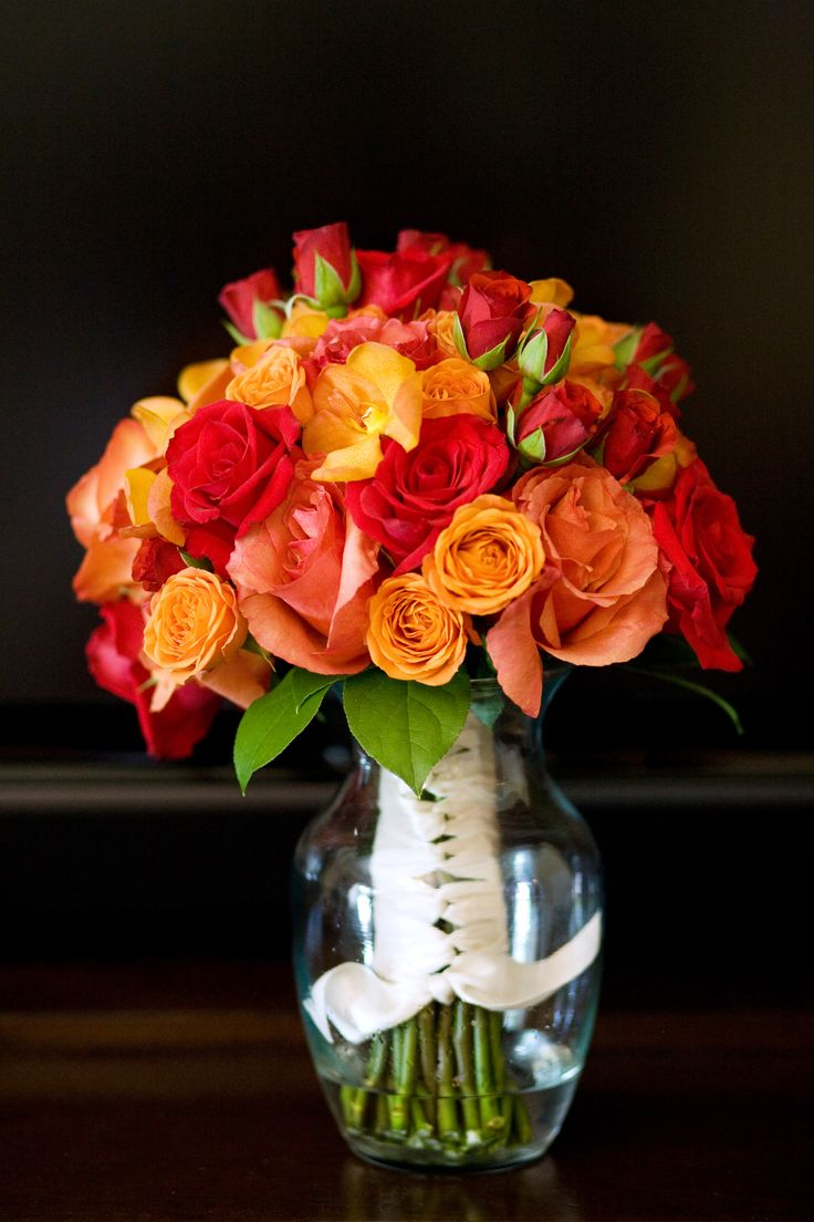 581 best orange bouquetsflower arrangements images on pinterest 581 best orange bouquetsflower arrangements images on pinterest bridal bouquets wedding bouquets and bouquet flowers izmirmasajfo
