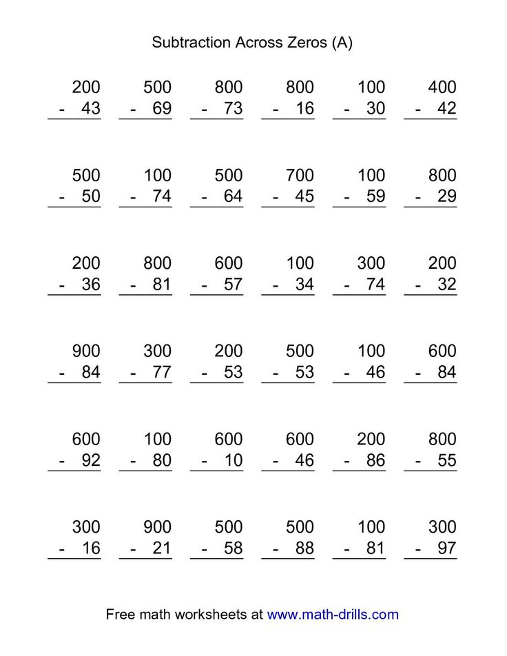 2796 Best Matematicas Images On Pinterest | School, Math