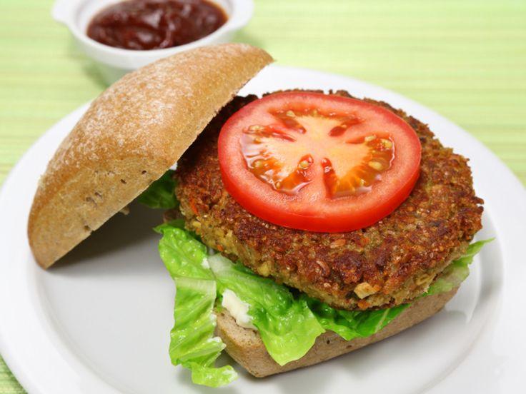 Two-Week Vegan Meal Plan
