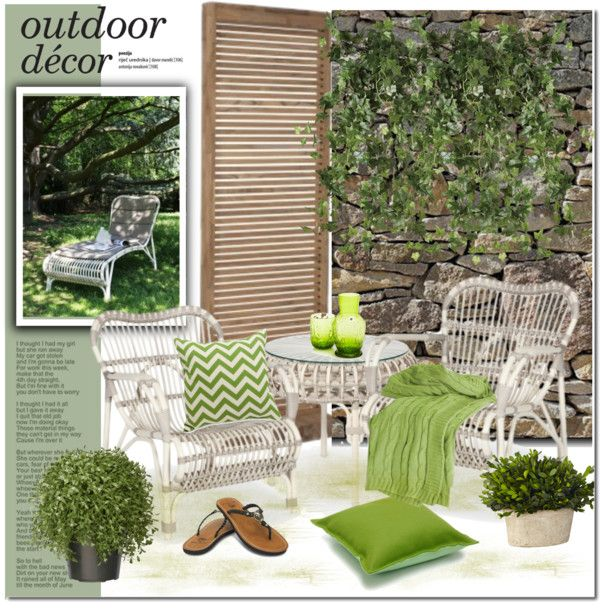 2220 best Fashion - Polyvore Interior Sets images on Pinterest ...