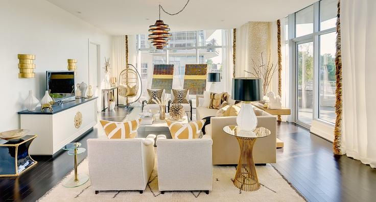 interior design in charlotte nc - Interior Design in harlotte. Interior Design harlotte, N ...