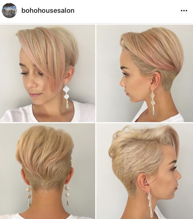 74 Best The Pixie Files Images On Pinterest Short Hairstyle Pixie