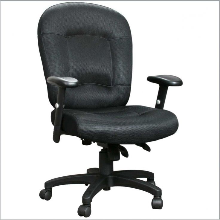 High Quality Exotic Computer Desk Chair Furnishings In Home Decoration Consept From  Computer Desk Chair Design Ideas. Amazing Design